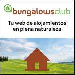 Bungalows Club Web EE