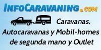 Infocaravaning