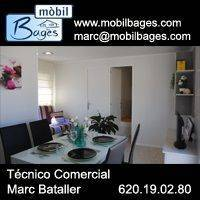 MobilBages