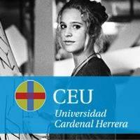 U. Cardenal Herrera 2015 News