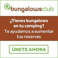 Bungalows Club 200 x 200