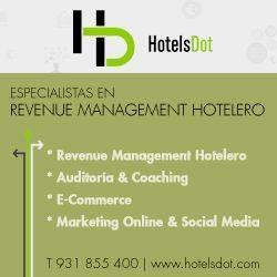 Hotelsdot web