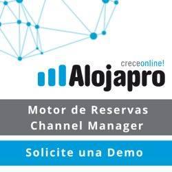 Alojapro web 2015