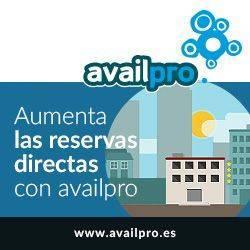 Availpro web mayo 2015