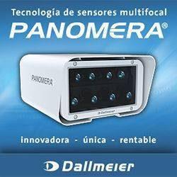 Dallmeier 250x250