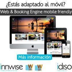 Idiso Web julio 2015