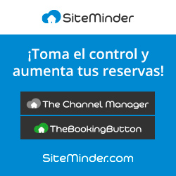 SiteMinder web oct 2015