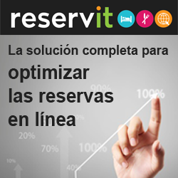 Reservit banner web