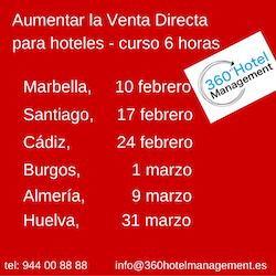 360 Hotel Management febrero 1/2 2016 web