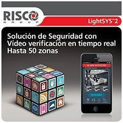 RISCO 2016