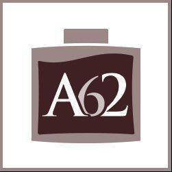 A62 Web TH Equip