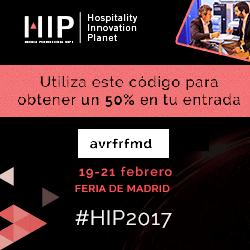 HIP Web TH y THEquip 250x250