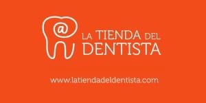 Tienda del dentista