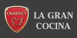 Charvet IH 300x150