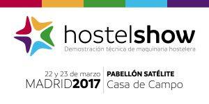 HostelShow IH 300x150