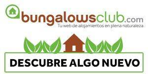 Bungalows Club 300
