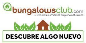 Bungalows Club 300