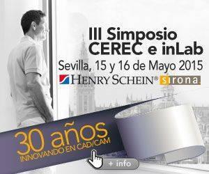 Henry Schein - Cerec e inLab