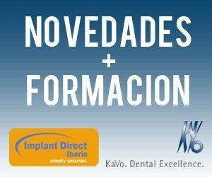 Kavo - Implant Direct