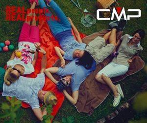 CMP Web Verano 2015 bis