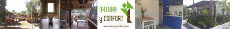 Naturay Confort