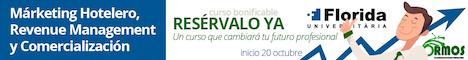 Ormos campaña octubre 2015 v2.0