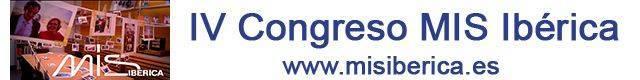 MIS Ibérica IV Congreso