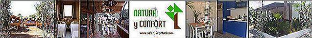 NaturayCconfort web