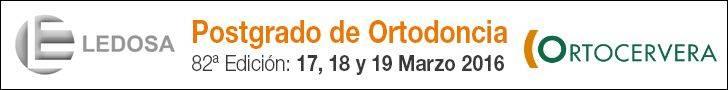 Ortocervera - Postgrado en ortodoncia