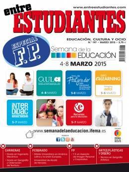 http://issuu.com/peldano/docs/entre-estudiantes_197/3?e=1189233/11661379