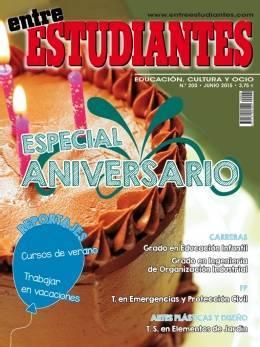 http://issuu.com/peldano/docs/entre-estudiantes_200/1?e=1189233/13475359