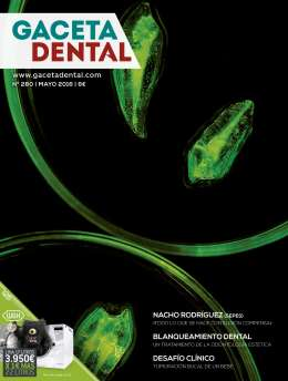 Gaceta Dental - Número 280