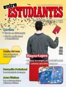 Entre Estudiantes - Número 157