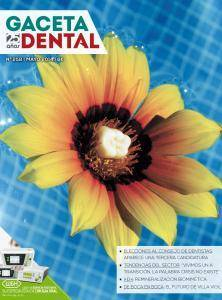 Gaceta Dental